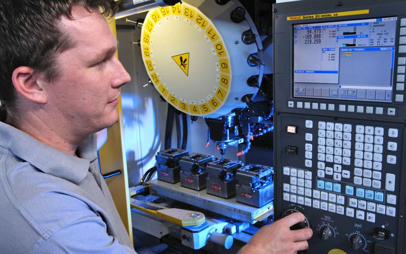 GPN GmbH Tschechien / Czech Republic